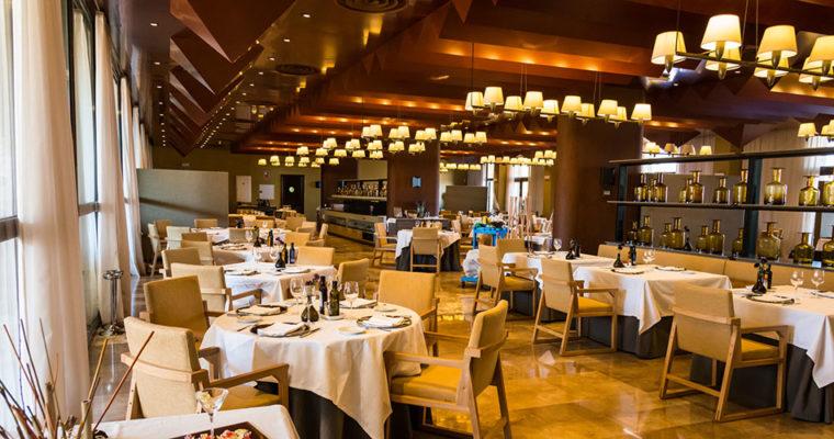Attractive Restaurants in Yangon